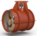 marine-tunnel-thruster-for-sale_6874.jpg